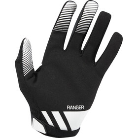 Fox Ranger Gloves Men black/white